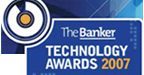 technology_awards_2007